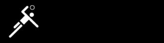 Handbal Haarle